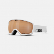 Ringo Asian Fit Goggle by Giro