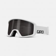Blok Goggle by Giro in Squamish BC