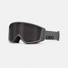 Index 2.0 Goggle by Giro