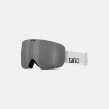 Contour RS Asian Fit Goggle by Giro in Squamish BC