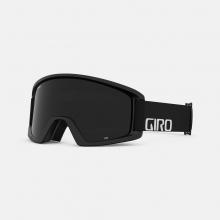 Semi Goggle by Giro