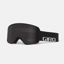 Method Goggle by Giro in Squamish BC