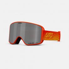 Method Goggle by Giro