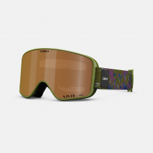 Method Goggle by Giro in Golden CO