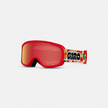 Buster Goggle by Giro