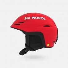 Union MIPS Helmet by Giro