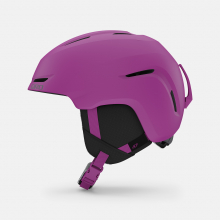 Spur Helmet by Giro