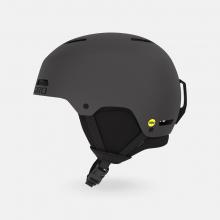 Ledge MIPS Asian Fit Helmet by Giro in Alamosa CO