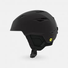Grid MIPS Helmet by Giro