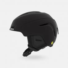 Neo MIPS Helmet by Giro