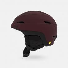 Zone MIPS Helmet by Giro