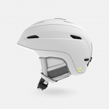 Strata MIPS Helmet by Giro