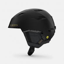 Envi MIPS Helmet by Giro