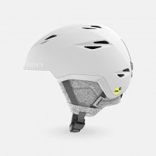 Envi MIPS Helmet by Giro in Golden CO
