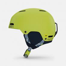 Crue MIPS Helmet by Giro