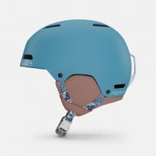 Crue MIPS Helmet by Giro in Greenwood Village CO
