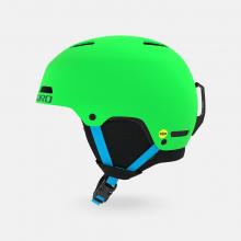 Crue MIPS Helmet by Giro in Wheat Ridge CO