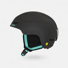 Ceva MIPS Helmet by Giro