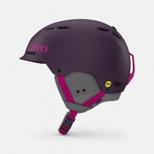 Trig MIPS Helmet by Giro