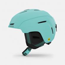 Avera MIPS Helmet by Giro in Greenwood Village CO