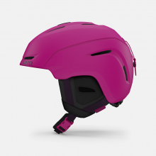 Avera Helmet by Giro