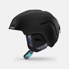 Avera MIPS Helmet by Giro