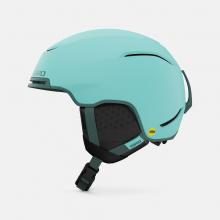 Terra MIPS Helmet by Giro in Golden CO