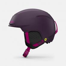 Terra MIPS Helmet by Giro