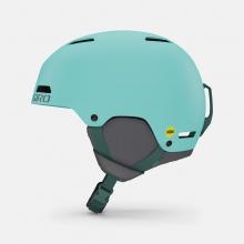 Ledge MIPS Helmet by Giro in Squamish BC