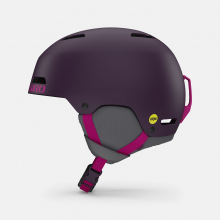 Ledge MIPS Helmet by Giro