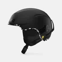 Jackson MIPS Helmet by Giro in Alamosa CO