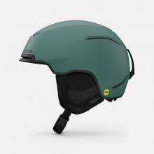 Jackson MIPS Helmet by Giro