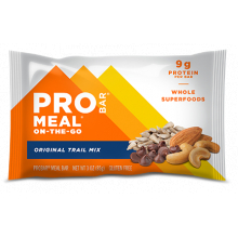 Meal-On-The-Go by Pro Bar in Golden CO
