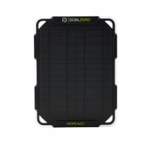 Nomad 5 Solar Panel by GoalZero in Alamosa CO