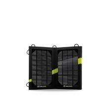 Nomad 7 Solar Panel by GoalZero in Phoenix AZ