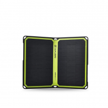 Nomad 14 Plus Solar Panel by GoalZero in Anchorage Ak