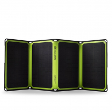 Nomad 28 Plus Solar Panel by GoalZero in Anchorage Ak