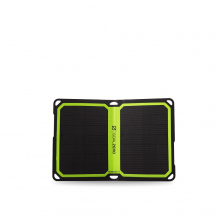 Nomad 7 Plus V2 Solar Panel by GoalZero in Anchorage Ak