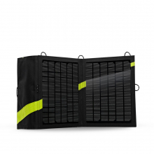 Nomad 13 Solar Panel by GoalZero in Glenwood Springs Co