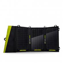 Nomad 20 Solar Panel by GoalZero in Denver CO