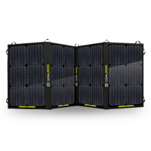 Nomad 100 Solar Panel by GoalZero in Eureka Ca