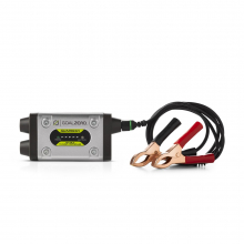 Guardian 12V Plus Charge Controller by GoalZero in Huntsville Al