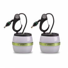 Light-A-Life 350 2-Pack by GoalZero in Glenwood Springs Co