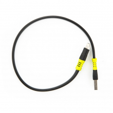 "Adventure Cable Ltng 10"" by GoalZero"