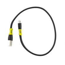 """Adventure Cable Micro 10"""" by GoalZero in Ridgway Co"""