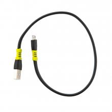 """Adventure Cable Micro 10"""" by GoalZero"""