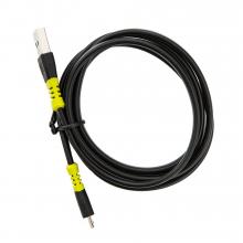 """Adventure Cable Micro 39"""" by GoalZero"""