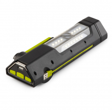 Torch 250 Light by GoalZero