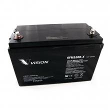 Yeti 1250 Lead Acid Battery by GoalZero in Phoenix AZ