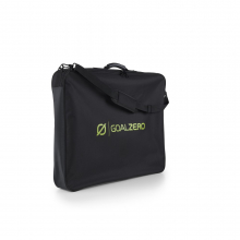 Boulder 50 X 2 Travel Case by GoalZero